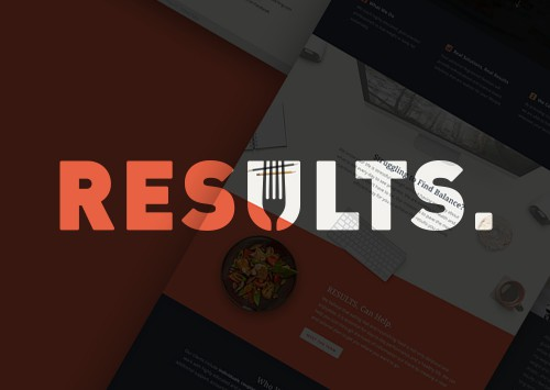RESULTS.