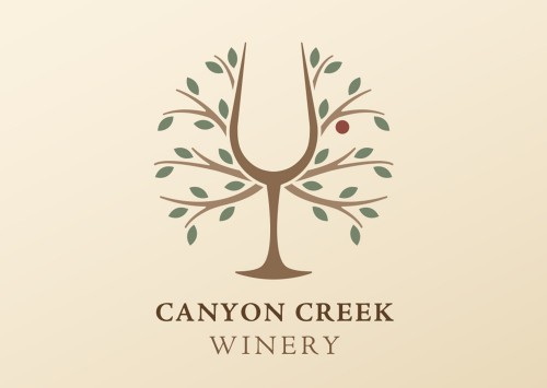 Canyon Creek Winery